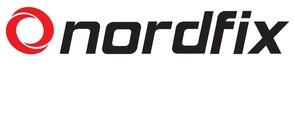 Nordfix