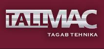Tallmac